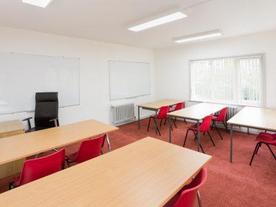 Tuition Suite